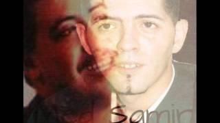 Med Samir & Bilel Babio (Hommage Cheb Hasni) - Matsalounich Ida Bekit 3Liha