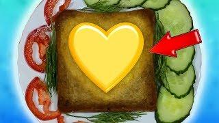 видео Идеи для вкусных подарков на 14 февраля