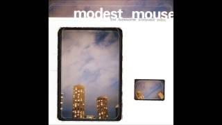Modest Mouse - Cowboy Dan