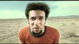 Ben Harper - Excuse Me Mr