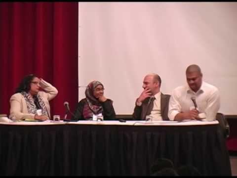 Muslim Mental Health Professionals: Growth of the Community