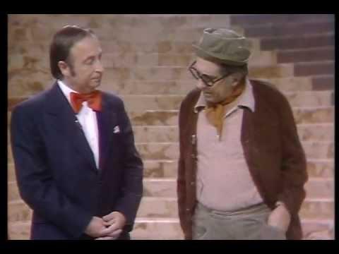Silvester 1978: Silvestr hravý a dravý 1/2