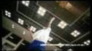 Ping Pong (2002) Trailer