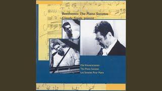 "Piano Sonata No. 29 in B-Flat Major, Op. 106, ""Hammerklavier"": II. Scherzo: Assai vivace -..."
