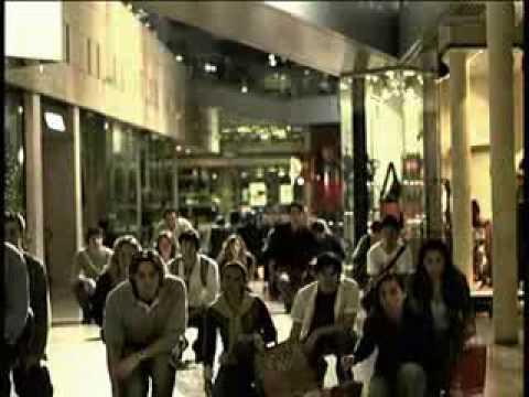 Spot para el centro comercial l illa rey youtube Centro comercial lilla