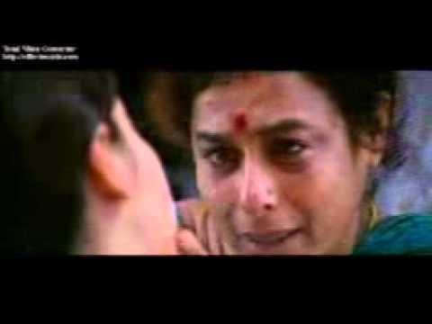 nenjirukkum varai best love emotional scene ever