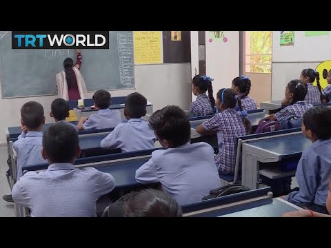 Pursuit Of Happiness: Happiness curriculum taught in Indian schools