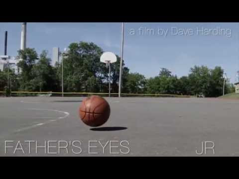 Father's Eyes - 'Ya Favorite Homie JR' Official Music Video