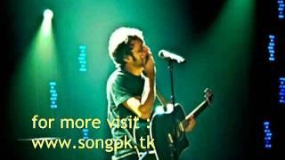 Ley Ja Tu Mujah-atif new song 2011 (www.songpk.tk)