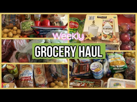 weight-watchers-|-healthy-grocery-haul-#60-|-06.03.17