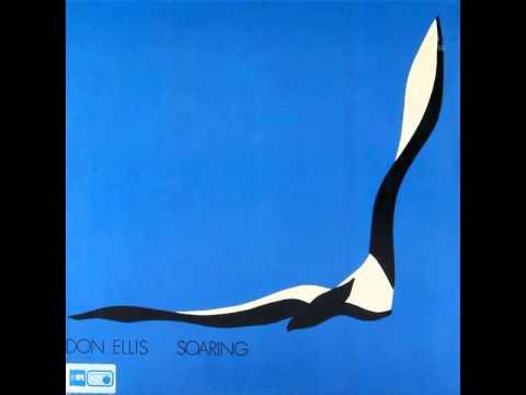 Don Ellis - Nicole -1973
