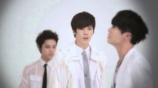ALPHABAT-Love In The Ice