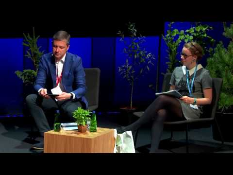 Conference ´Cultural Heritage 3.0: Audience and access in digital era´ (day one)