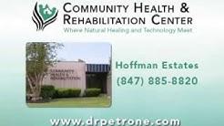 hqdefault - Back Pain Chiropractic Clinic Hoffman Estates, Il