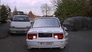 Škoda 105 L