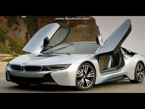 BMW I Really Cool Car YouTube - Pictures of really cool cars