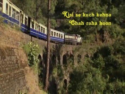 Chandna Express (music - TATTU, lyrics - SUNNY, singer - PRATAP)