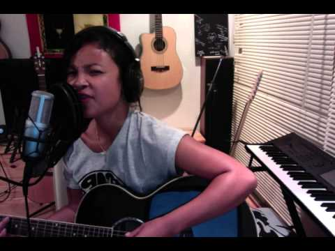 Down - Jason Walker - Cover by Volatiana
