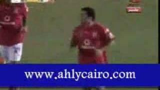 5 مباريات من العيار الثقيل لاتنسى بين الأهلى وإنبى قبل صدام الليلة.. فيديو - اليوم السابع - الرياضة