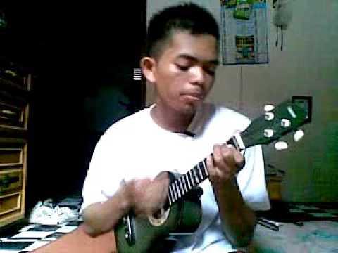 Layang kangen (cover ) njuzz