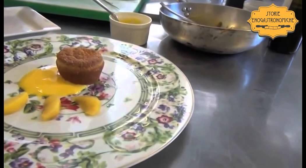 Le ricette originali di pellegrino artusi budino di for Ricette originali