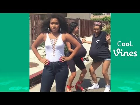 Beyond Vine compilation September 2017 (Part 1) Funny Vines & Instagram Videos 2017
