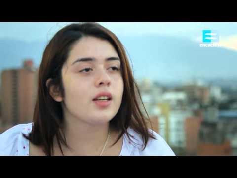Cuerpo a cuerpo:  El caso Marita Verón