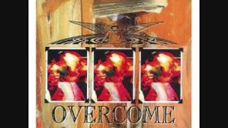 Watch Overcome Amnesty video