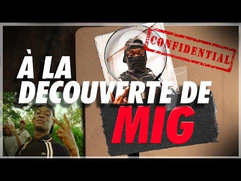 Youtube: MIG: La cité et la loyauté dans le sang / ALD#2