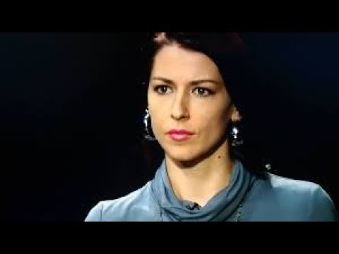 Abby Martin's Empire Files Shut Down Because of Trump Sanctions
