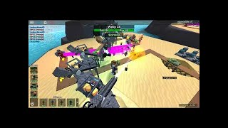 Roblox Tower Battle/ Kredi Hile