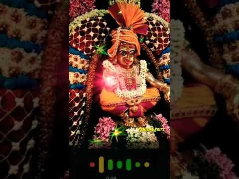 engengum-ayyappa-kosham-kedkindra-mamalaiyil---kj-yesudas-special-ayyappa-whatsapp-status-tamil