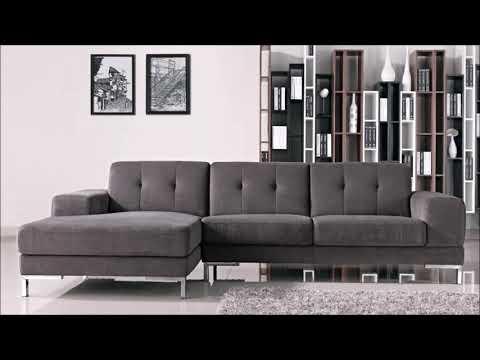 Modern Design Sofa Collection available @ Z Furniture Alexandria Virginia