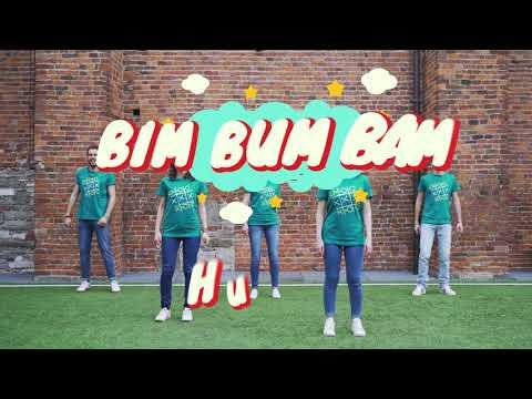 Bim Bum Bam