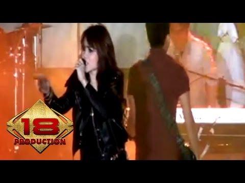Geisha - Hatiku Bicara  (Live Konser Kendari 20 April 2013)