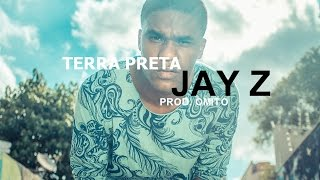 Terra Preta - Jay Z
