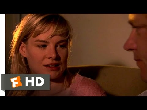 Sleeping Dogs Lie 810 Movie   I Think You're Hot 2006 HD