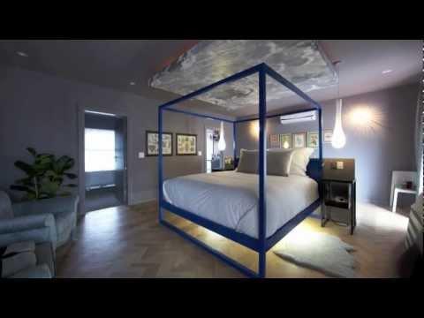Majeka House Mountain View Suites Accommodation Stellenbosch