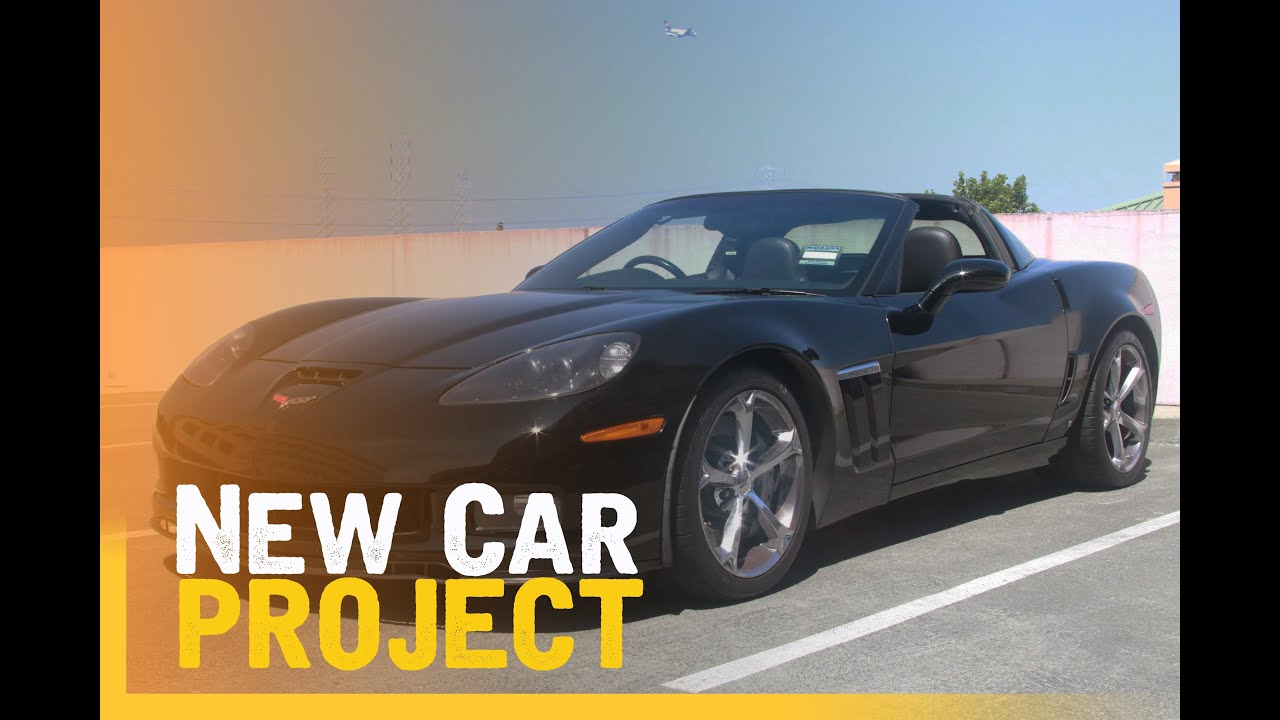 buying a project car Project cars come in all different shapes and sizes -- and prices here are 12 that can be found relatively inexpensively by most gearheads out there.