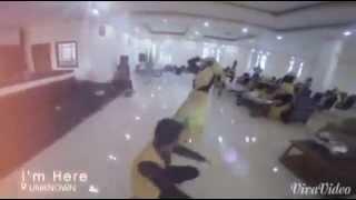 Download Gempita Suara Uniga Choir, goyang maut yosi VS Yadi Bohay Mp3