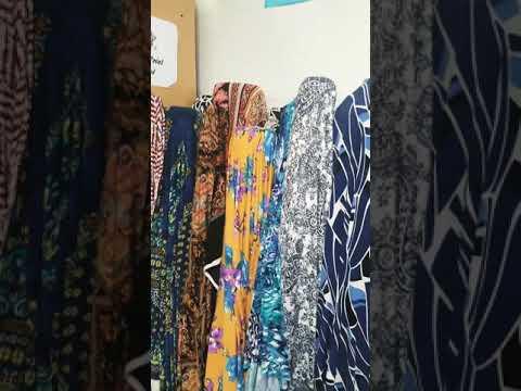 Fabric Store Halaltextiles In Philadelphia Pa