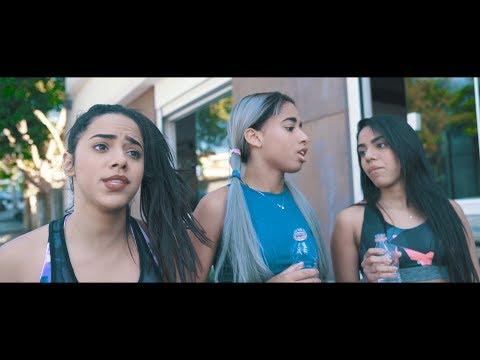 MC Loma e As Gêmeas Lacração - Hit Paradinho (Clipe Oficial)