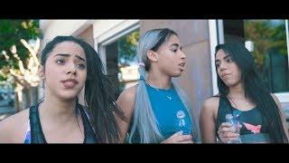 Download Video MC Loma e As Gêmeas Lacração - Hit Paradinho (Clipe Oficial) MP3 3GP MP4