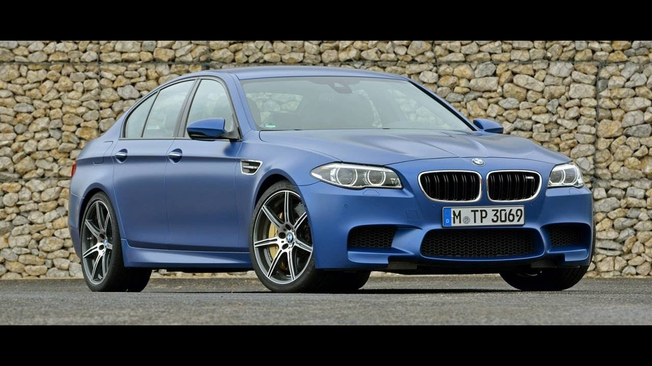 bmw m5 2017 car review youtube. Black Bedroom Furniture Sets. Home Design Ideas