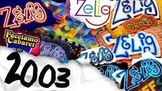 20 anni di Zelig in TV - 2003