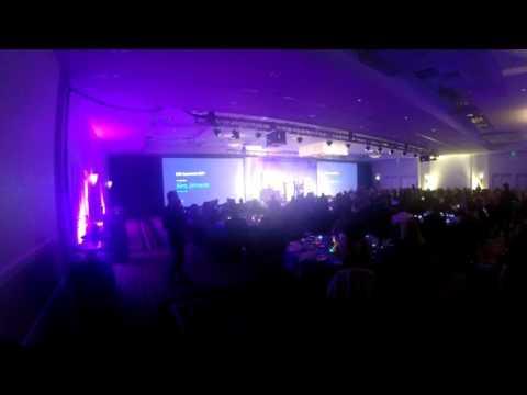 Awards Walk Up Music