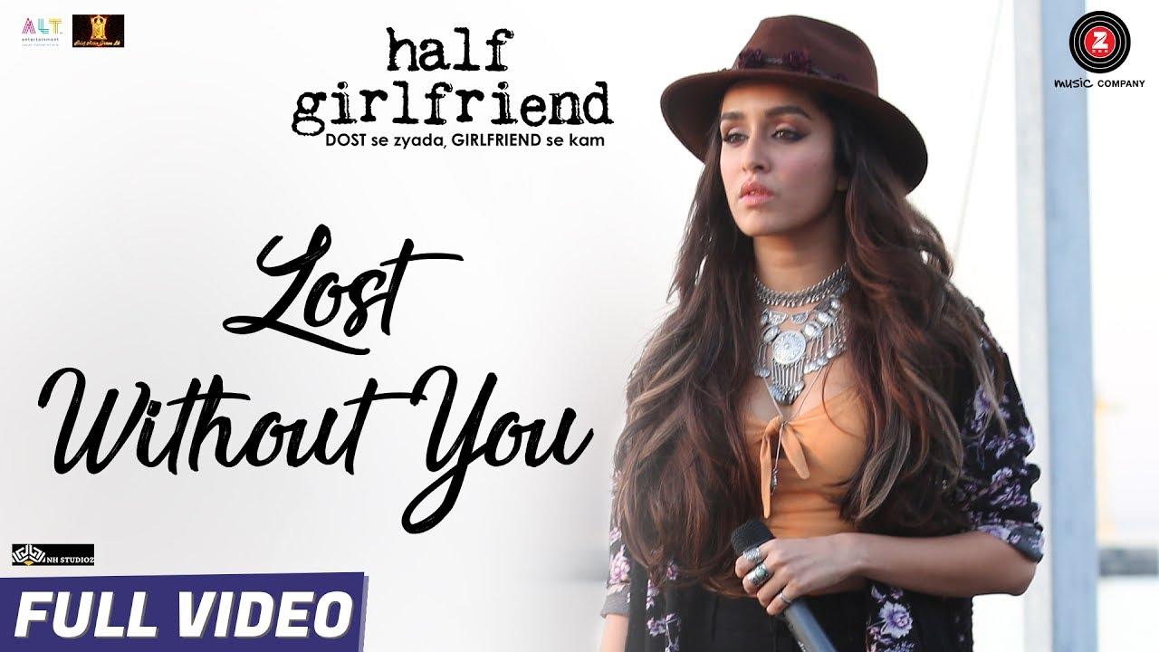 half girlfriend english subtitle file download