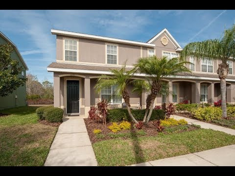 11521 Declaration Drive Tampa FL, Affordable Real Estate Video Duncan Duo  RE/MAX Dynamic