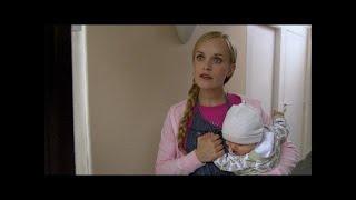 Die Babysitterin