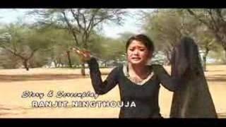 Kaorage Khallaba - Tellangga Mamei
